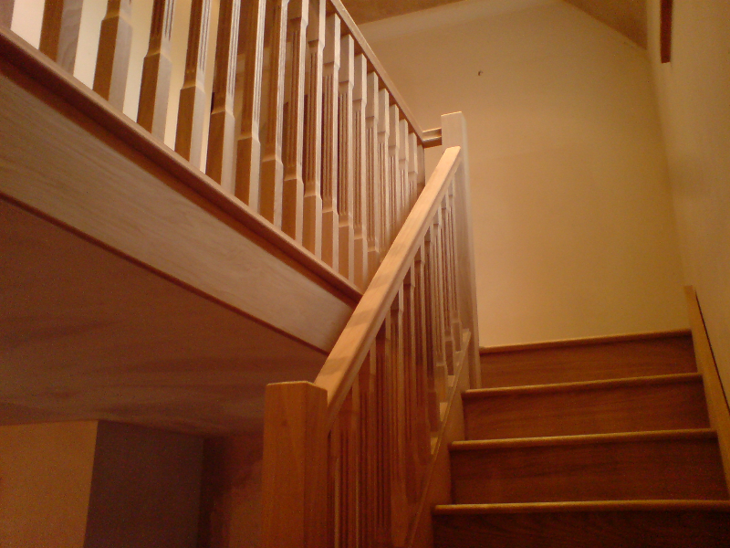 Joinery Cheshire The Benefits Of Installing A Wooden